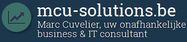mcu-solutions.be