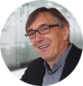 marc-cuvelier-it-consultant