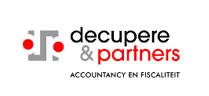 Decupere&Partners