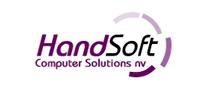 HandSoft