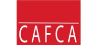 Cafca